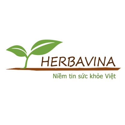 Công ty TNHH Herbavina