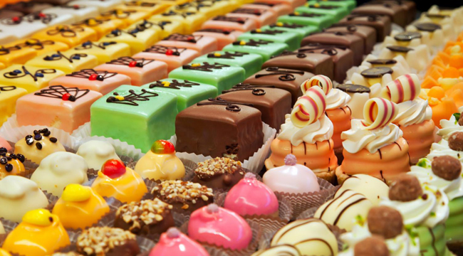 Bị tiểu đường kiêng gì