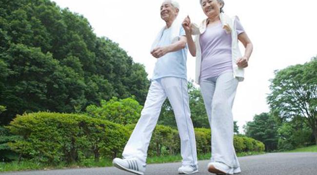 Cách chữa cao huyết áp hiệu quả