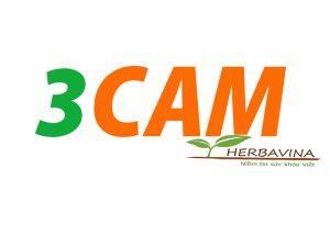 cam-ket-herbavina-voi-khach-hang