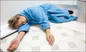 biến chứng cao huyết áp và cách phòng tránh